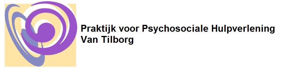 Praktijk voor Psychosociale Hulpverlening